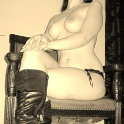 Lady_Eve88 Escort Hannover