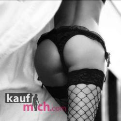 BlondeWildPassion Escort Frankfurt am Main